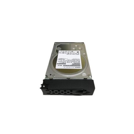 403-0063 Isilon 2TB 7.2k SATA 3Gb/s Hard Drive - HUA722020ALA330, 0F12623, ST2000NM0033-9ZM175