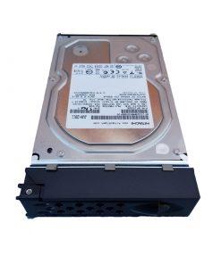 403-0091 Isilon 3TB 7.2k SATA 6Gb/s Hard Drive - HUA723030ALA640, 0F15328, ST33000650NS