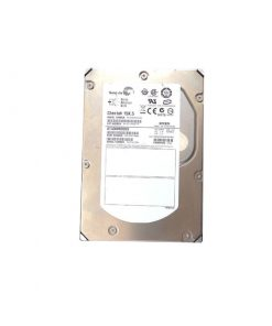 9Z1066-080 - Dell EqualLogic 300GB 15k 3Gbps SAS HDD - ST3300655SS