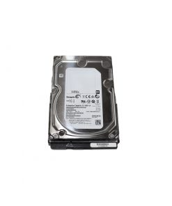 "NetApp E-X4064A-R6 6TB 7.2K 6Gbps 3.5"" SAS Hard Drive 1HT27Z-041, ST6000NM0034"