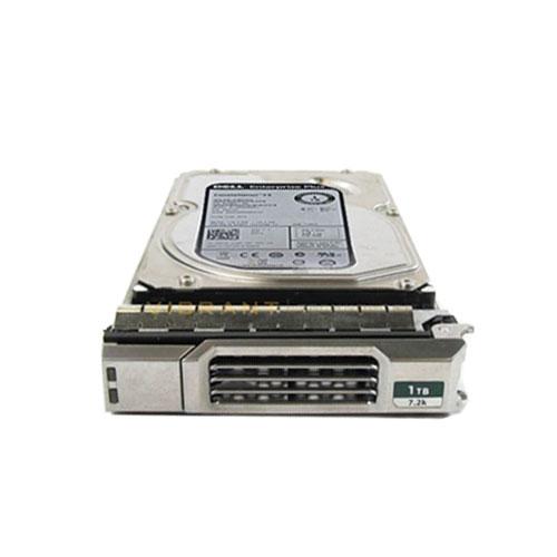 M5XD9 Dell EqualLogic 1TB 7.2k 6Gbps NL-SAS HDD - 9YZ264-157, ST1000NM0001, 0M5XD9