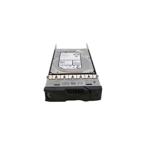 PJ0MR Dell EqualLogic 500GB 7.2K 3Gbps SATA HDD - 9JW152-536, ST3500514NS, 0PJ0MR