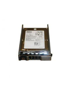"""T871K Dell EqualLogic 300GB 10k 6Gbps 2.5"""" SAS HDD - 9FK066-150, ST9300603SS, 0T871K"""