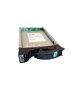 V4-VS6FX-1600 EMC 1.6TB SSD EFD Hard Drive 005051158, 005051159, 005052230
