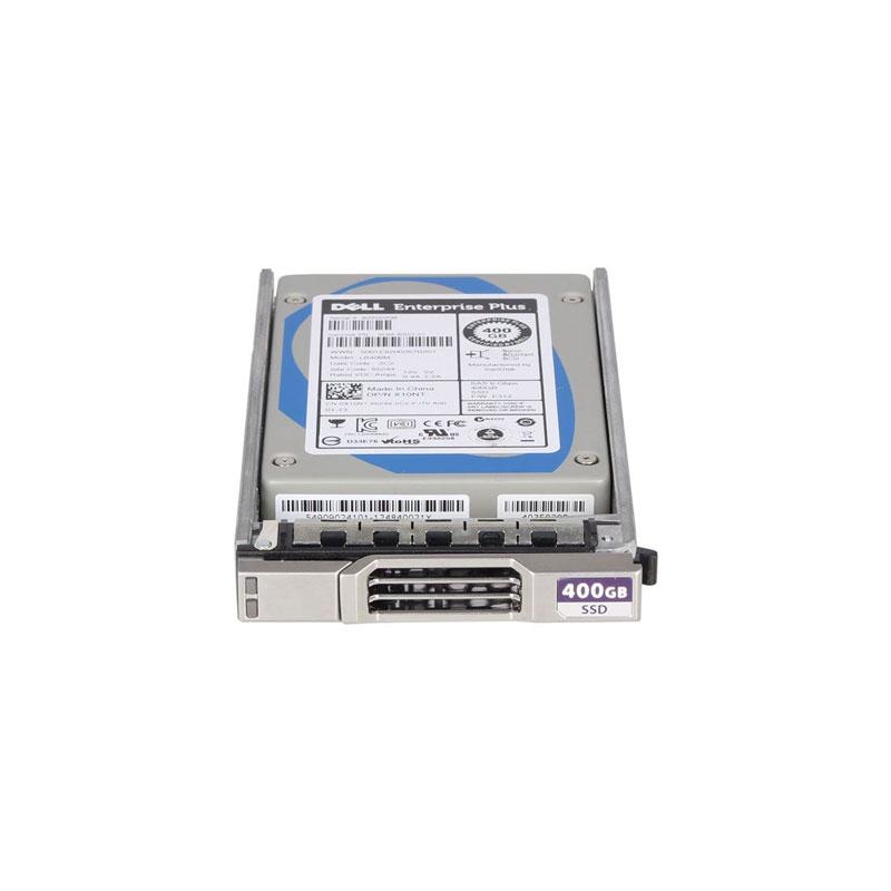 X10nt Dell Equallogic 400gb 2 5 6gbps Sas Ssd W Tray Lb406m 6hm 400g 21 0x10nt