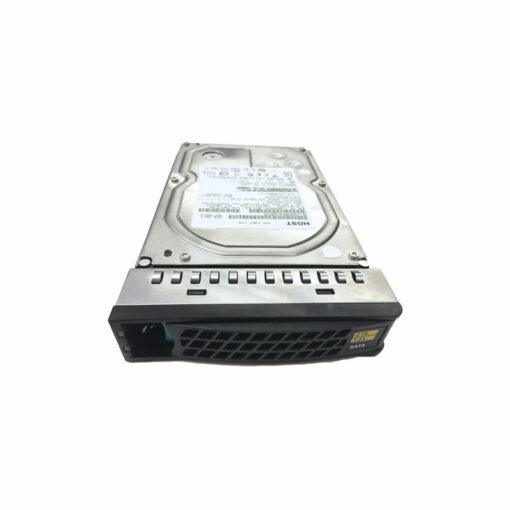 105-000-221 EMC Avamar 2TB SATA 7.2k 6Gbps Hard Drive - 118032846 01, 9YZ168-090, ST2000NM0011