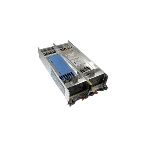 110-113-106B EMC VNX5300 Data Mover CPU module with 2.13GHz CPU and 6GB RAM