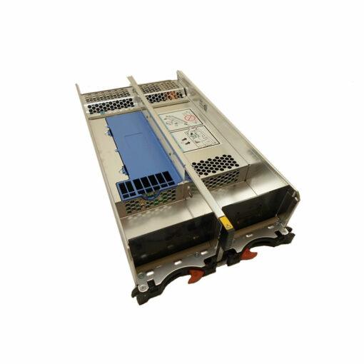 110-113-418B EMC VNX5700 Storage Processor with 2.4GHz CPU and 18GB RAM