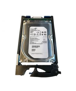 CX-SA07-030 EMC 3TB NL-SAS Hard Drive - 005049697, 005050135, 005051051