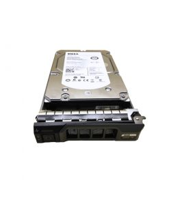 F617N - Dell PowerEdge PowerVault 300GB 15k 6Gbps SAS HDD - 9FL066-150, ST3300657SS, 0F617N