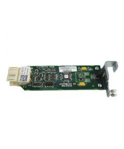 P542M Dell EqualLogic PS6500 Series Enclosure Interface Processor (EIP) Card - 94881-03, 0938735-02, 0P542M