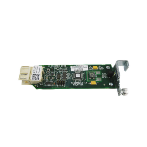 P542M Dell EqualLogic PS6500 Series Enclosure Interface Processor (EIP) Card - 94881-03, 0938735-02, 0P542M