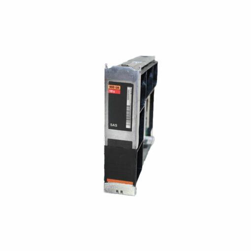 VX-DS10-900 EMC 900GB 10K SAS Hard Drive - 005050217, 005049207, 005049926