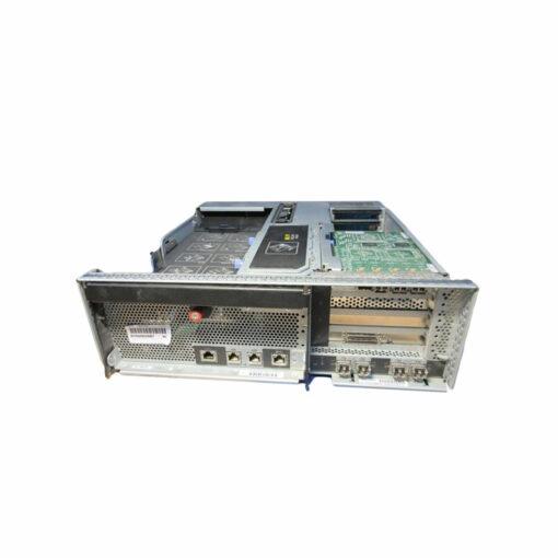 111-01463 - NetApp FAS6220 Controller with 48GB RAM - X3564-EN-R6