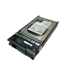 "00V7469 IBM 2TB 7.2K 6Gbps SATA 3.5"" HDD for N-Series - 00V7468, 4021"