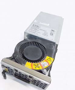 EMC 071-000-462 SPE-N JPE-i Power Supply and Blower Module for CX3-10, CX3-20 & CX3-40 - API4SG10 DELL 0XU177 0UM392