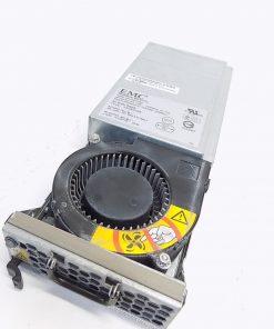 EMC 071-000-462 SPE-N JPE-i Power Supply and Blower Module for CX3-10, CX3-20 & CX3-40 - API4SG10 DELL 0XU177 0UM392