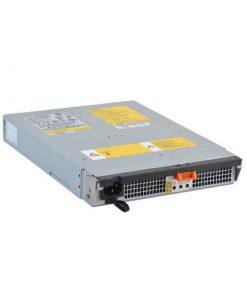071-000-537 EMC 533W PSU Module for VNXe3100, VNXe3150 - AA26150L