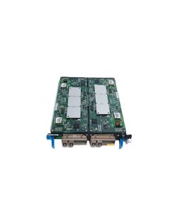 5529266-A HDS 4-Port Fibre Channel I/O Module (FED/CHA) for USP-V w/4x 4Gbps SFPs