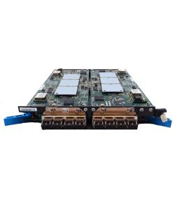 5529267-A HDS 8-Port Fibre Channel I/O Module (FED/CHA) for USP-V w/8x 4Gbps SFPs