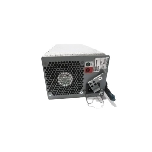 B1KX HDS Power Supply for AMS2000 Dense Enclosure (RKAKX) - 3282102-A, 3282075-C, PPD7502-1