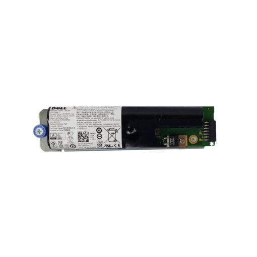 C291H Dell PowerVault MD Controller Battery for MD3000 MD3000i - JY200, BAT 13SP