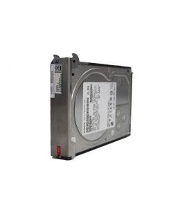"""DF-F800-AVE2KX HDS 2TB 7.2k 3Gbps SATA 3.5"""" HDD - HUA722020ALA330, 3282101-D, AVE2KXH"""
