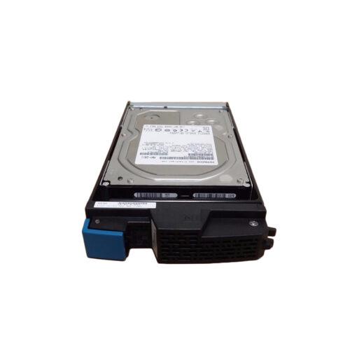 "DF-F800-AVE3K HDS 3TB 7.2k 6Gbps SATA 3.5"" HDD - HUA723030ALA640, 3276139-E, AVE3KH"