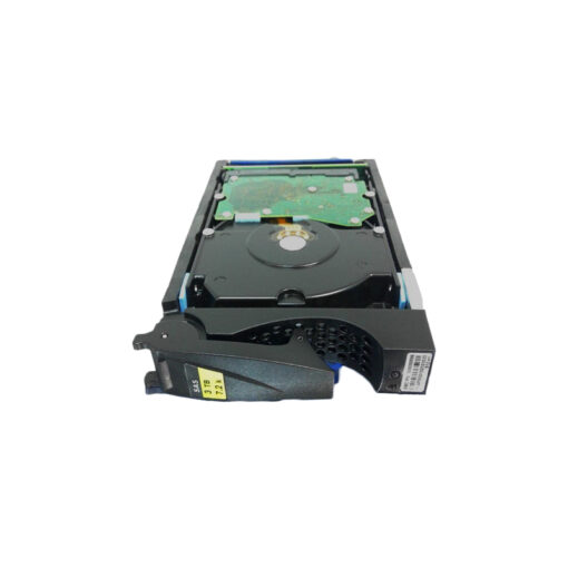 X-ES30-3TBS Data Domain 3TB 7.2k 6Gbps NL-SAS Hard Drive - 005050159, ST3000NM0023, 118033058