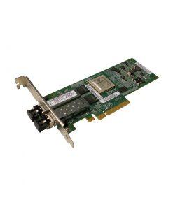 X1139A-R6 NetApp Unified Target 2-port 10GbE PCIe Card w/SFP+ - 111-00478, QLE8152-SR-T-N