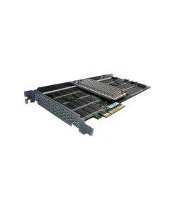 X1972A-R5 NetApp Flash Cache 1TB PCIe Module - 111-00709, 110-00177, 110-00270