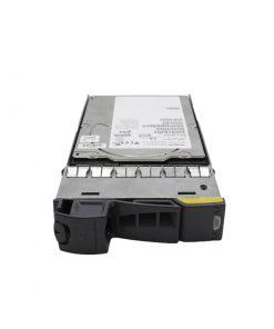 "X276A-R5 NetApp 300GB 10k 2Gbps 3.5"" FC HDD - 108-00083, SP-276A-R5, ST3300007FC"