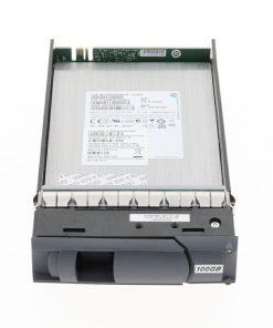 "X441A-R5 NetApp 100GB 3.5"" 3Gbps SAS SSD - 108-00278, SP-441A-R5"