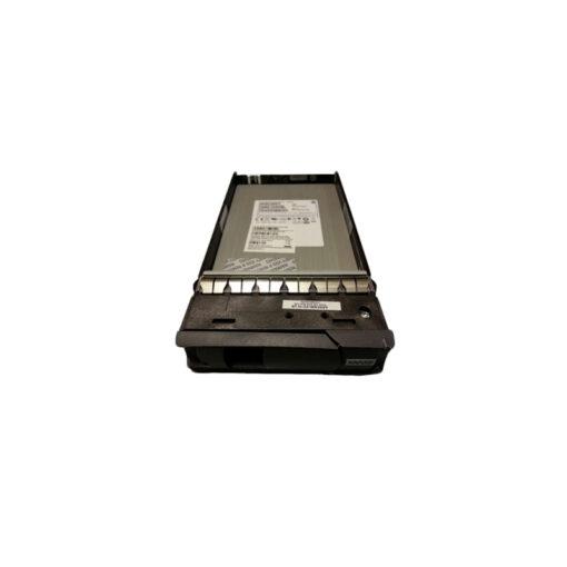 "X442A-R5 NetApp 100GB 3.5"" 3Gbps SATA SSD - 108-00249, SP-442A-R5"