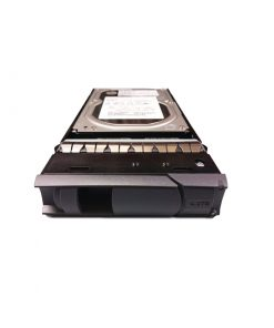 "X477A-R6 NetApp 4TB 7.2K 6Gbps NL-SAS 3.5"" HDD - 108-00315, HUS724040ALS640"