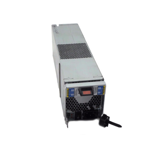 X518A-R6 NetApp 580W Power Supply Module for DS4243 and DS4246 - HB-PCM01-580-AC, 114-00070, 114-00087