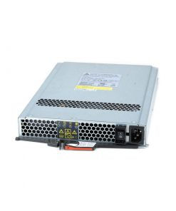 X519A-R6 NetApp 750W Power Supply Module for DS2246 - 114-00065, TDPS-750AB
