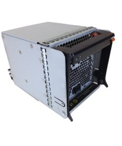 X8531-R5 NetApp Hot Swap Fan Assembly for FAS30X0 - 441-00012