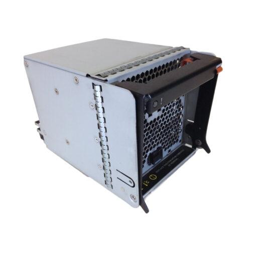X8531-R5 NetApp Hot Swap Fan Assembly for FAS30X0 - 441-00012