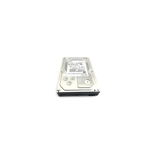 "E-X4047A-R6 NetApp 4TB 7.2K 6Gbps NL-SAS 3.5"" FDE HDD - 111-01499, HUS724040ALS641"