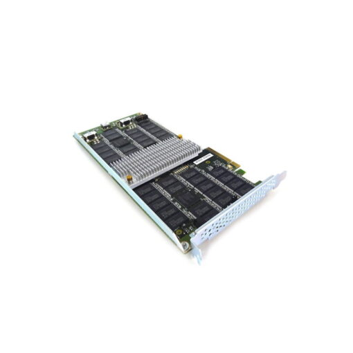 X1937A-R5 NetApp Performance Acceleration 2 (PAM 2) 256GB PCIe Module - 111-00660, 110-00153