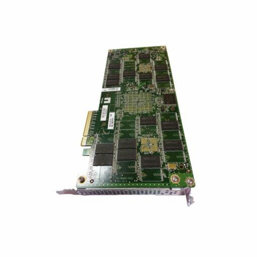 X1970A-R5 NetApp Flash Cache 256GB PCIe Module - 111-00707, 110-00175