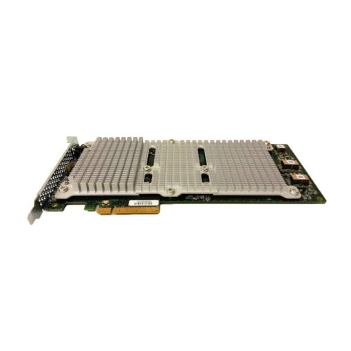 X1973A-R6 NetApp Flash Cache 2 512GB PCIe Module - 111-00902, 110-00200