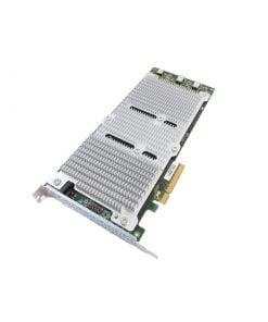 X1974A-R6 NetApp Flash Cache 2 1TB PCIe Module - 111-00903, 110-00201