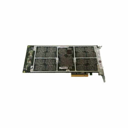 X1975A-R6 NetApp Flash Cache 2 2TB PCIe Module - 111-00904, 110-00202