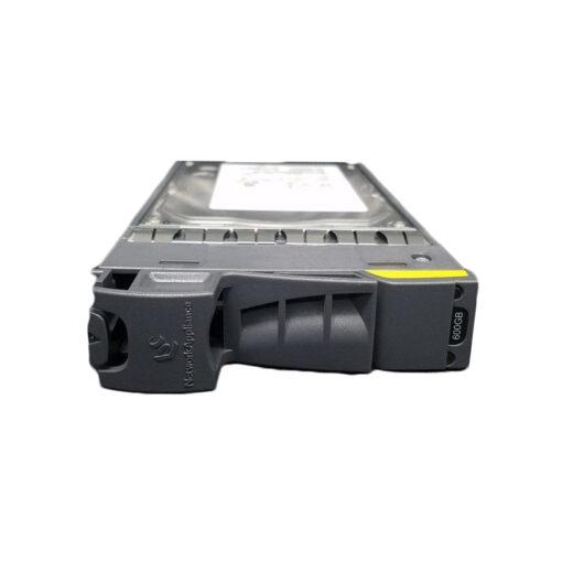 "X292A-R5 NetApp 600GB 15k 4Gbps Fibre Channel 3.5"" HDD - 108-00225, SP-292A-R5"