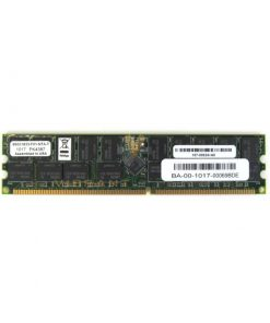 X3178-R6 NetApp 2GB DDR 333MHz PC2700R ECC Memory Module - 107-00024