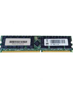 X3194-R6 NetApp 2GB DDR 333MHz PC2700R ECC Memory Module - 107-00018