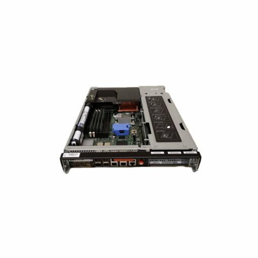 X3544-R6 NetApp Controller Module w/Memory for FAS3240 - 111-00693