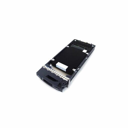 """X358A NetApp 3.8TB Encrypting (NSE) 2.5"""" 12Gbps SAS SSD - 108-00575, SP-358A, X358A-R6, X358_TPM5V3T8ATE"""